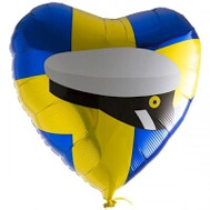 folieballong-studentmossa