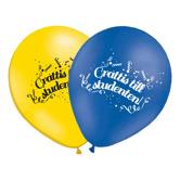 ballong-grattis-till-studenten