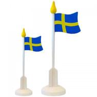 Bordsflagga-sverige-i-tra