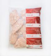 Kycklingfilé, Danpo, 2.5kg