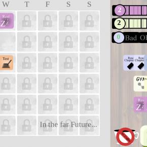 TheStudieGame-Screenshot-1