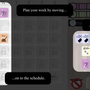 TheStudieGame-Screenshot-2