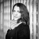 Emma Johansson_sv-1