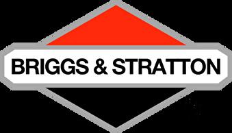 Hitta Briggs & Stratton Reservdelar