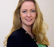 Sara Olén
