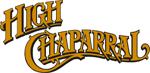 logga High Chaparral