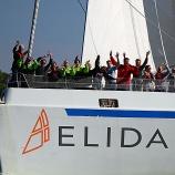 elida91