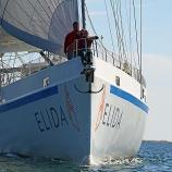 elida99