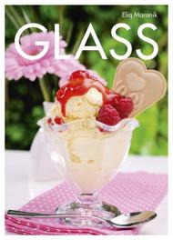 Glass av Eliq Maranik