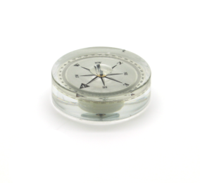 Kompass -