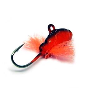 Mysko Röd - Mysko Röd 24mm