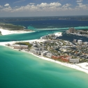 Florida-Karibien
