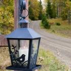 autumn at Sältet P1610871