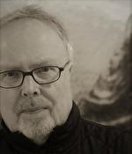 Sverre Paaske 2017
