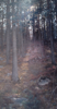 Skog 1892, privat ägo