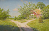 Uppsala auktionskammare 1920