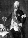 Gustav III, 1771 - 1792, lät bygga den andra kungs- vägen till Drottningholm, färdig 1787.
