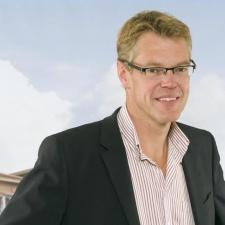 Anders Sundqvist.jpgII