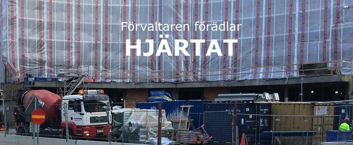 Bild mittsundbyberg.se