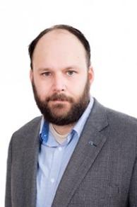 Johan Storåkers, FP