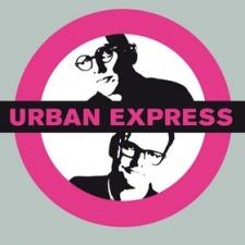 urban erxpress 1