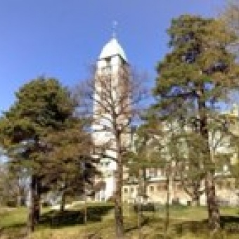 kyrkan som - Kopia (3)