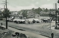 Torget 1902