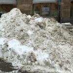 snö 3 - Kopia (2)