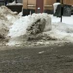 snö 4 - Kopia