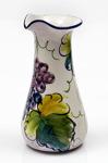 Lena Linderholm keramik Vindruvor Karaff