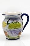 Lena Linderholm keramik Kanna