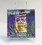 Blå Blå Lavendel i Provence Lena & Gösta Linderholm