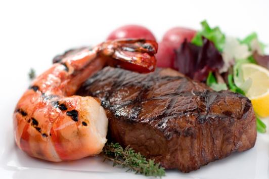 Bild lånad från vitaminsidan.se