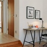 Work-desk-at-Apartment-Interior-Design-with-Scandinavian-Style