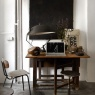 cool-contemporary-scandinavian-home-workspace-2