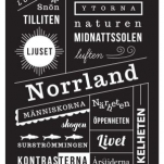 Norrland A3