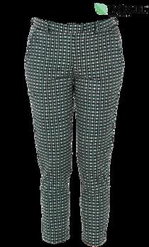 REA King Louie Lena pants - Strl M