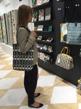 Littlephant shopper