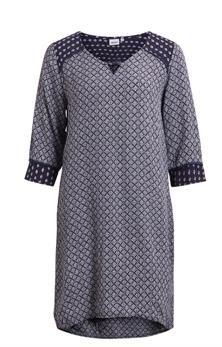 REA Object Claire klänning - Strl 36