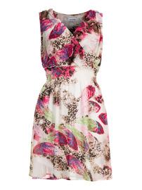REA ByJolima Olivia klänning
