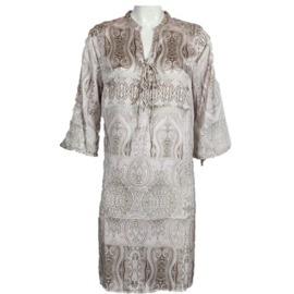 REA Kaho klänning