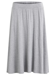 Object May Caroline kjol