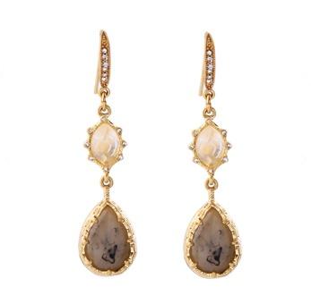 ByJolima Nice earrings - One size