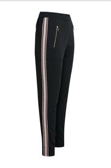 REA Culture Boa pants - Strl XL