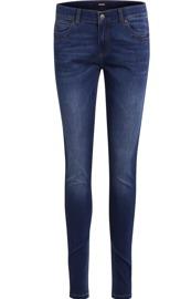 Object skinnysophie jeans