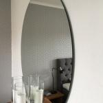 Spegel25 (1)