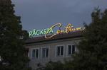 Råcksta Centrum