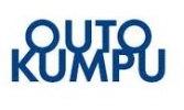 Outokumou