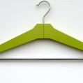78 x 38 x 15,5 cm (B x H x D) - PURO Grön