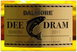 Dee Dram Photo Thomas Thore